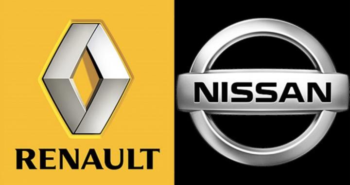 Smelten Renault en Nissan samen?